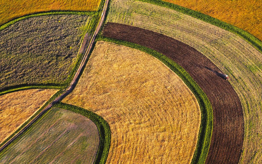 Soluzioni per l'agricoltura FATA Assicurazioni Lecce