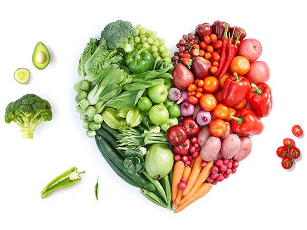 agricoltura-col-cuore