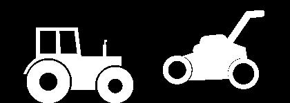 macchinari-attrezzature